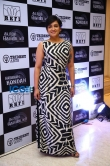 Lena at Kadaram Kondan Movie Trailer Launch (1)