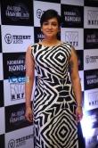 Lena at Kadaram Kondan Movie Trailer Launch (2)