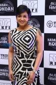 Lena at Kadaram Kondan Movie Trailer Launch (3)