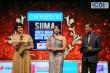 Lena at SIIMA Awards 2019 (9)