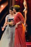 Lena at asianet film awards (7)