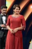 Lena at asianet film awards (8)