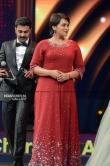 Lena at asianet film awards (9)