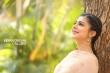 leona lishoy at edureetha teaser launch (1)