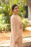 leona lishoy at edureetha teaser launch (10)