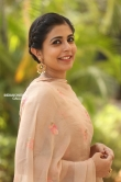 leona lishoy at edureetha teaser launch (11)