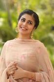 leona lishoy at edureetha teaser launch (12)