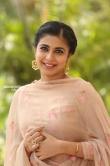 leona lishoy at edureetha teaser launch (13)