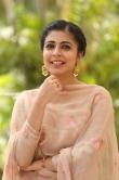 leona lishoy at edureetha teaser launch (14)