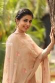 leona lishoy at edureetha teaser launch (15)