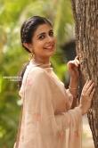 leona lishoy at edureetha teaser launch (16)