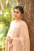 leona lishoy at edureetha teaser launch (17)