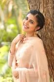 leona lishoy at edureetha teaser launch (18)