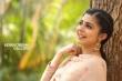 leona lishoy at edureetha teaser launch (2)