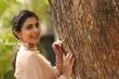leona lishoy at edureetha teaser launch (3)