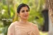 leona lishoy at edureetha teaser launch (4)