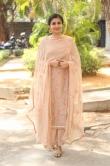 leona lishoy at edureetha teaser launch (5)