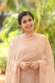 leona lishoy at edureetha teaser launch (6)