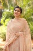 leona lishoy at edureetha teaser launch (7)