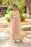 leona lishoy at edureetha teaser launch (8)