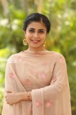 leona lishoy at edureetha teaser launch (9)