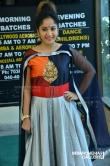 Madhavi Latha stills april 2018 (1)