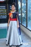 Madhavi Latha stills april 2018 (2)