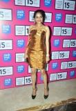 madhubala-at-lakme-fashion-week-29953
