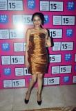 madhubala-at-lakme-fashion-week-38883