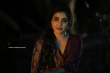 Madhu Shalini in Pancharaaksharam movie stills (1)