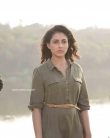 Madhu Shalini in Pancharaaksharam movie stills (3)