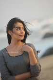 Madhu Shalini in Pancharaaksharam movie stills (4)