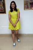 madhu shalini in yellow dress sep 2019 (10)