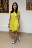 madhu shalini in yellow dress sep 2019 (7)
