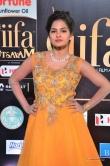 madhumitha-at-iifa-utsavam-awards-2017-day-2-253986