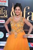 madhumitha-at-iifa-utsavam-awards-2017-day-2-41288
