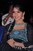 madhumitha-at-preminchali-audio-launch-106950