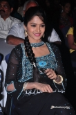 madhumitha-at-preminchali-audio-launch-39066