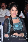 madhumitha-at-preminchali-audio-launch-49425