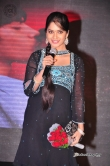 madhumitha-at-preminchali-audio-launch-686