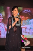 madhumitha-at-preminchali-audio-launch-85398