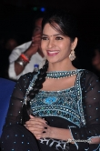 madhumitha-at-preminchali-audio-launch-91308