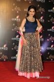 madhuri-dixit-at-golden-petal-awards-1267350