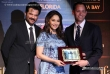 madhuri-dixit-at-iifa-awards-2014-press-meet14042