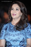 madhuri-dixit-at-iifa-awards-2014-press-meet105550