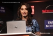 madhuri-dixit-at-iifa-awards-2014-press-meet114841