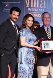 madhuri-dixit-at-iifa-awards-2014-press-meet27261