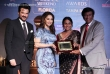 madhuri-dixit-at-iifa-awards-2014-press-meet39522
