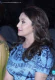 madhuri-dixit-at-iifa-awards-2014-press-meet44868
