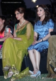 madhuri-dixit-at-iifa-awards-2014-press-meet58032